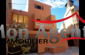 VV079, Villa a vendre Nord Foire Dakar Senegal