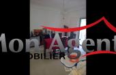 VL343, Villa à louer Dakar Ngor