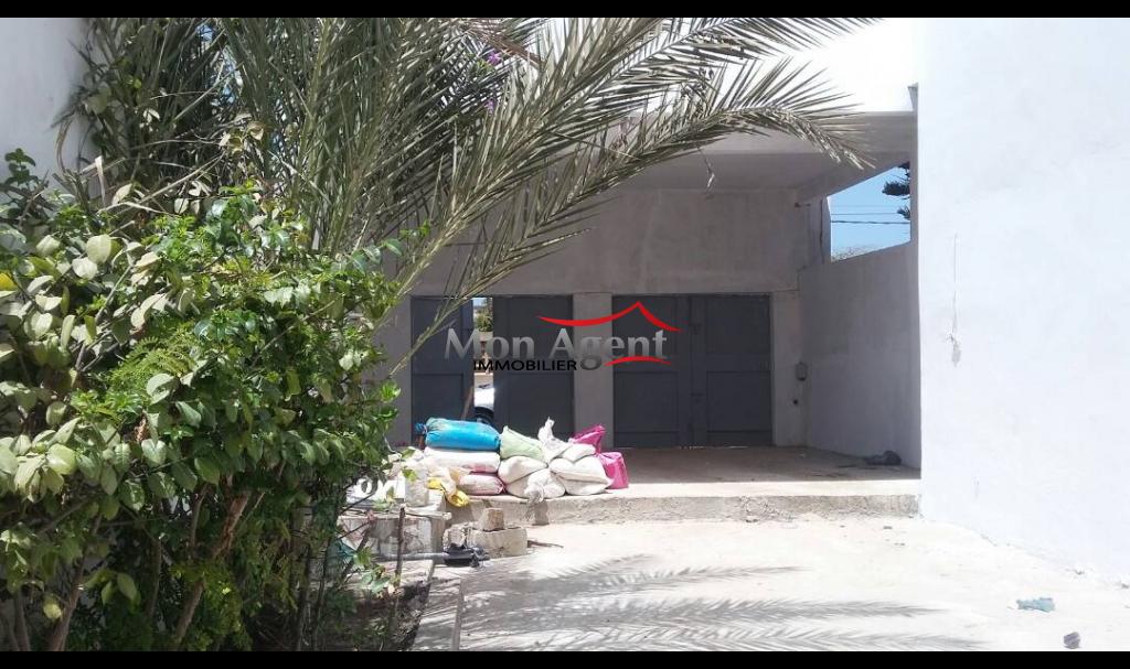 Villa piscine louer dakar agence immobili re au s n gal for Agence immobiliere dakar