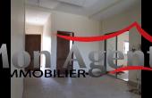 IML003, Immeuble à louer à usage professionnel Dakar Sacré coeur3