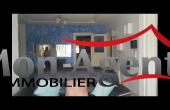 AL920, Appartement meublé en location Dakar