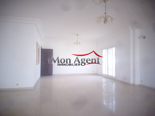 Location loft dakar mermoz agence immobili re au s n gal for Loft agence immobiliere