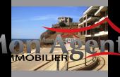 AL179, Appartement a vendre vue sur mer Dakar