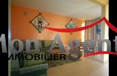 AL924, Location appartement meublé Dakar