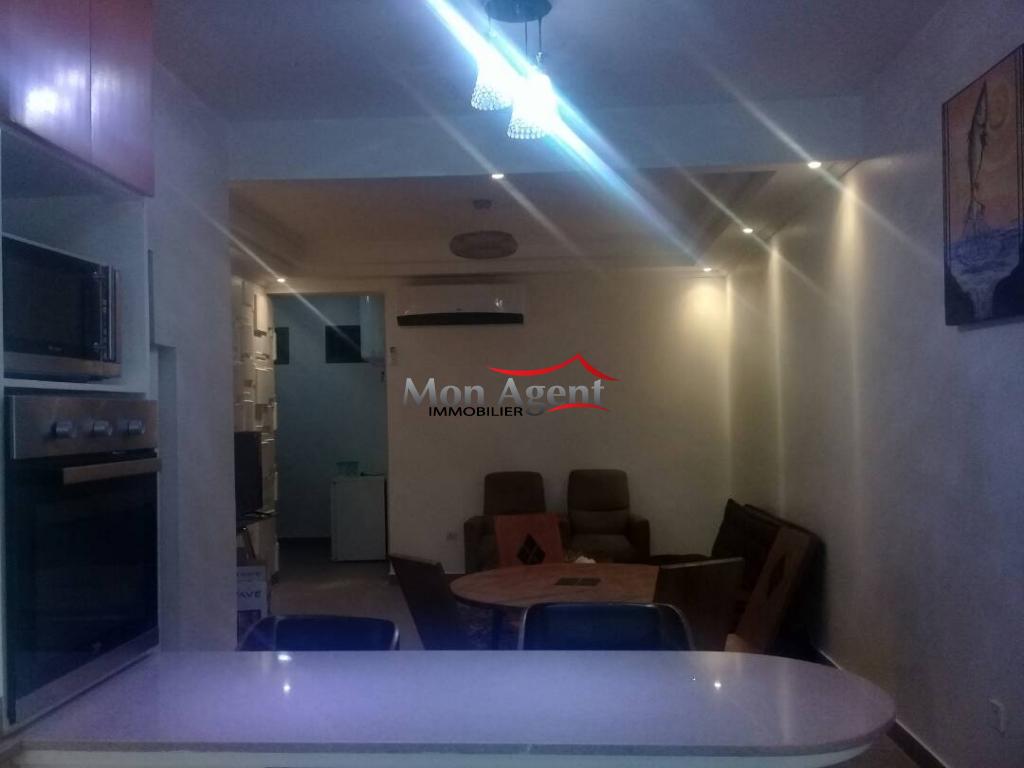 Accessoires Salle De Bain Dakar ~ appartement meubl louer s n gal mon agent immobilier dakar