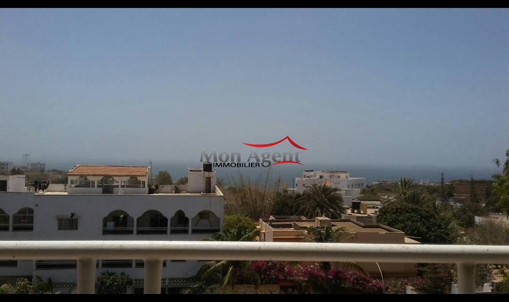 Appartement en location fen tre mermoz agence for Fenetre mermoz dakar