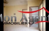 BL179, Bureau à louer Dakar