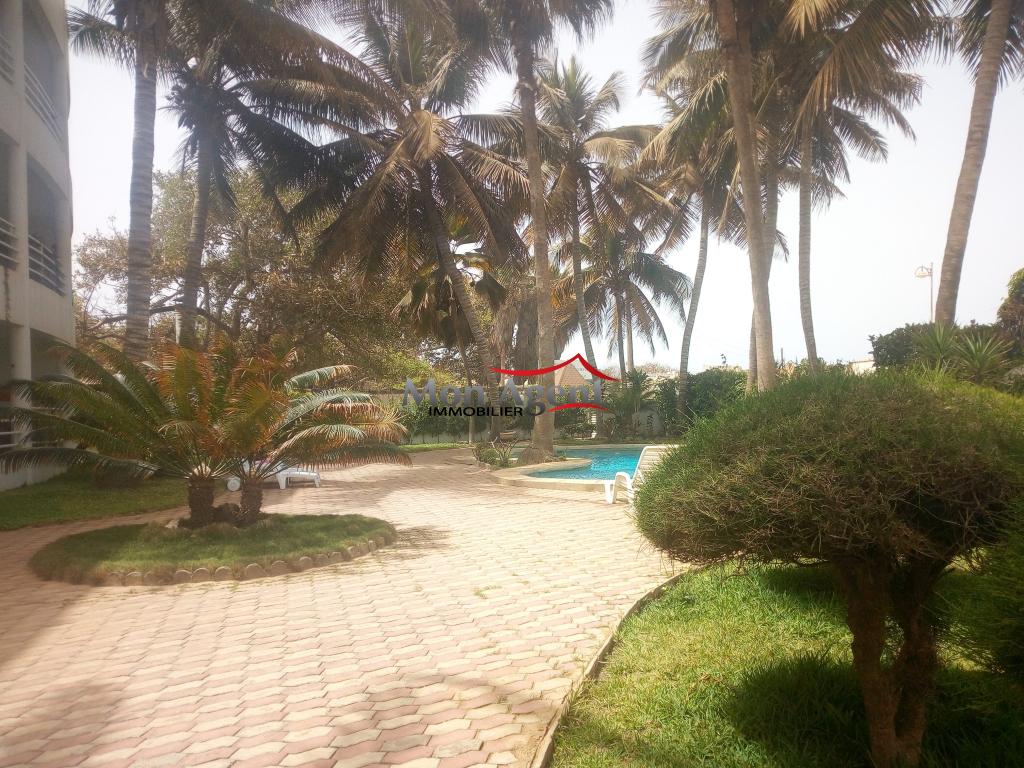 Location appartement vue sur mer monagentimmo.net 1