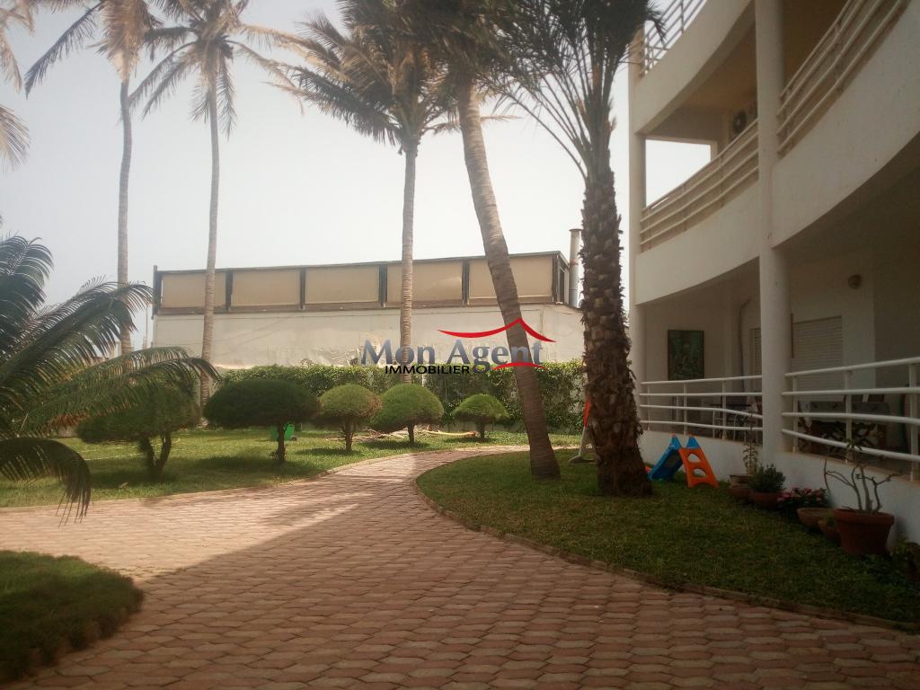 Location appartement vue sur mer monagentimmo.net 3
