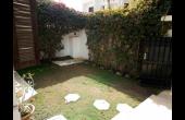 VL346, location maison avec jardin Dakar