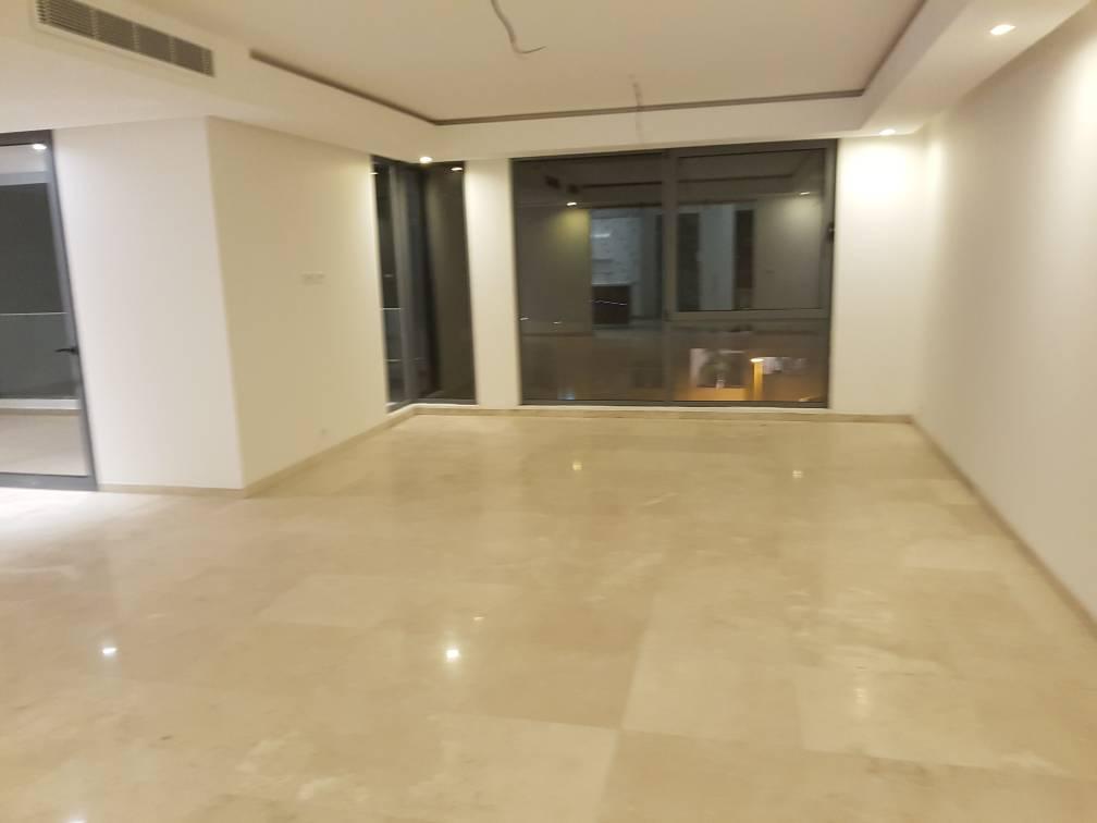 657 Appartement Piscine Fann Residence Av Monagentimmo.net 3