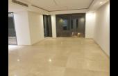 AV057, Appartement Piscine luxe  à vendre Fann Residence Dakar