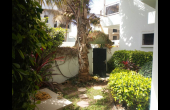 VL349, Villa jardin Ngor Almadies a louer