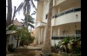 VV080, maison a vendre a Dakar almadies