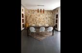 VL351, Maison piscine de luxe a louer Dakar