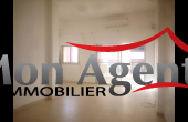 AL942, Location appartement Dakar Plateau
