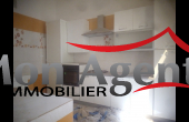 AL943, Location appartement Plateau