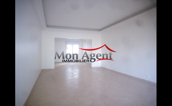 Appartement en location Dakar Plateau