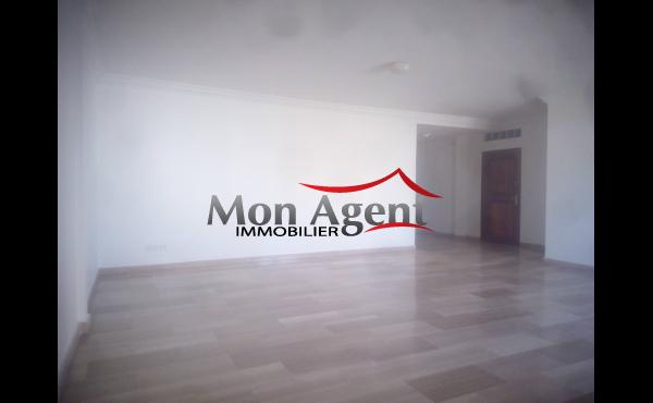 Appartements à louer sur Dakar-Plateau