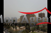 AL947, location appartement Dakar