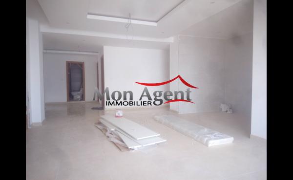 Appartements à Louer au Sénégal