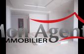 AL948, Appartements à Louer au Sénégal