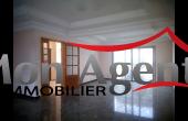 VL354, Villa à louer Dakar Mamelles