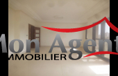 AL083, Appartement en location Point E