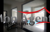 AL094, Location Duplex Dakar Point E