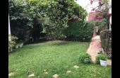 VL355, villa a louer fann residence dakar