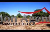 TV005, Terrain de 4000 m² à vendre à Bayakh Dakar