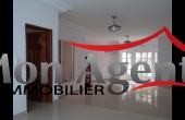 VL358, Location villa piscine Ngor Dakar