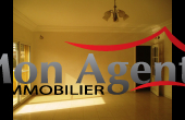 AL116, Location appartement Point E Dakar