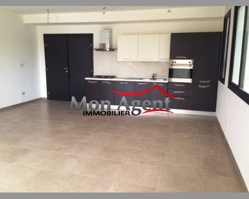 Appartement a vendre almadies dakar agence immobili re for Agence immobiliere dakar