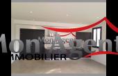 AV021, Appartement A vendre almadies Dakar