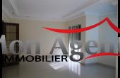 AL206, Appartement en location aux almadies Dakar