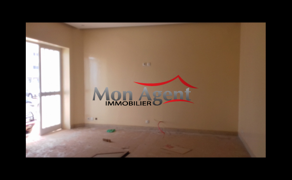Appartement en location Cité Mourtada Dakar