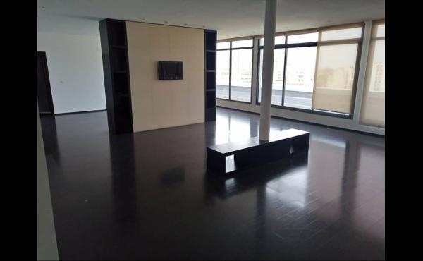 Appart - Penthouse a louer Plateau Dakar
