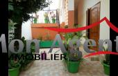 VV077, Villa à vendre à la Sicap Karack Dakar