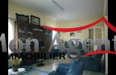VV078, Maison à vendre  Sicap Karack