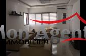 VV059, Villa à vendre Dakar Yoff Onomo