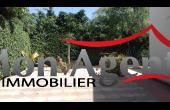 VL363, Villa basse à louer Dakar Sacré coeur