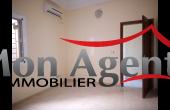 AL957, Location appartement Dakar Ouest foire