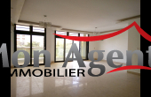 AL966, Location appartement Point E