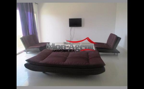 Almadies Dakar - Appartement a louer