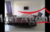 AL131, Almadies Dakar - Appartement a louer