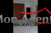 AL960, Appartement à louer Sicap foire Dakar