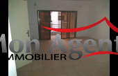AL962, Appartement en location Dakar