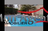 AL136, Almadies Vue sur mer Appartement a louer Dakar