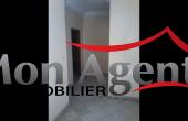 AL967, Location appartement Dakar Mariste